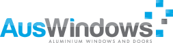 auswindows logo